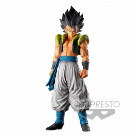 Dragonball Super The GOGETA THE BRUSH III Ver. Super Master Stars Piece