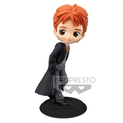 Harry Potter Q Posket George Weasley Ver A