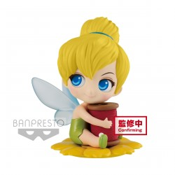 Disney Sweetiny Tinker Bell Ver A