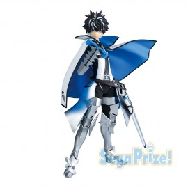 Fate Extella Link Charlemagne SPM Figurine