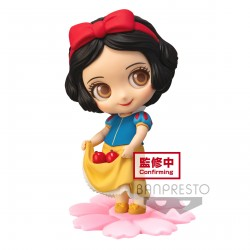Disney Sweetiny Blanche Neige Ver A