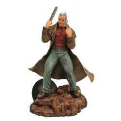 Marvel Gallery Old Man Logan PVC Statue