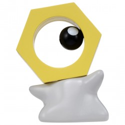 Pokemon Figurine Meltan Moncolle MS-06
