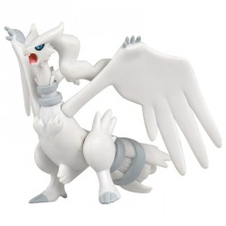 Pokemon Figurine Reshiram Moncolle ML-08