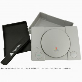 Playstation PS1 Lunch Box