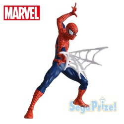 Spider-Man SPM Figurine Marvel Comics 80th Anniversary
