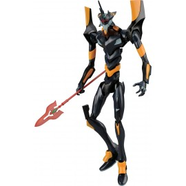 Evangelion HG Mark.06 Ver. 2.0 You Can (Not) Advance Maquette / Model Kit