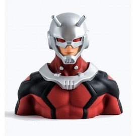 Ant-Man Tirelire Bust Bank