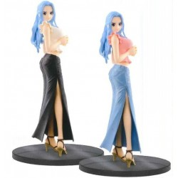 One Piece Jeans Freak Vol.9 Figurine Nefeltari Vivi