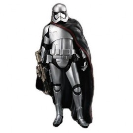 Star Wars Captain Phasma Premium Figurine