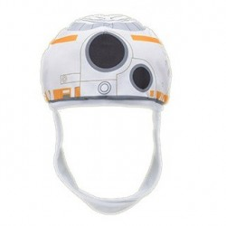 Star Wars Bonnet BB-8