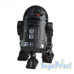 Star Wars Rogue One C2-B5™ PVC Figurine