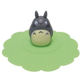 Mon Voisin Totoro Couvercle Mug / Cup Cover