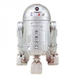 Star Wars Rogue One R2-BHD™ Figurine