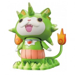 Yo-Kai Watch Togenyan Plastic Model Figurine