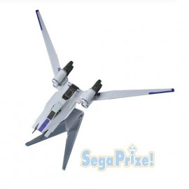 Star Wars Rebel U-Wing Fighter™ Replique Vaisseau