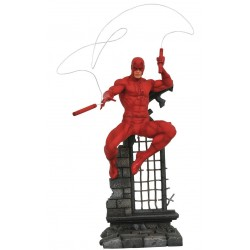 Marvel Gallery Daredevil Comics PVC Statue