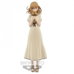 Fate Stay Night Heaven's Feel Sakura Matou SQ Special Color Ver. Figurine