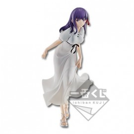 Fate Stay Night Heaven's Feel Sakura Matou Figurine