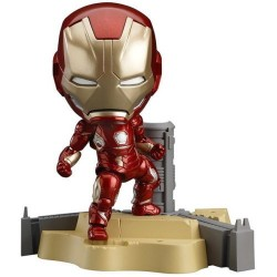 Avengers AOU Iron Man Mark 45 Hero's Edition Figurine Nendoroid 545